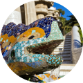expilab_meet_us_barcelona_behavioral_experiments_guell