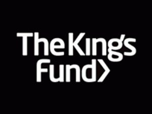 the_kings_fund