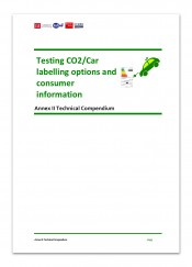 expilab_testing_co2_car_labelling_options_and_consumer_information_annex