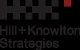 logo-hk-darkv2
